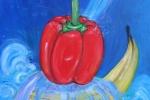 fein_devine fruit