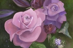 fein_new york roses
