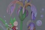fein_Bloom_Web_LR