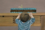 fein_Reaching for a Piece of Cake_5M copy