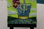 fein_blue-drink_easel-black