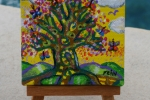 fein_butterfly-tree_easel-natural-copy