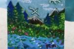 fein_whistlers-mountain