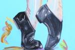 Fein-Dancing-Feet