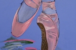 Fein_Ballet