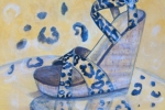 fein-chinese-laundry-leopard-5_0