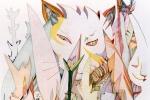 Fein_Sheila_Crouching_Lion_web